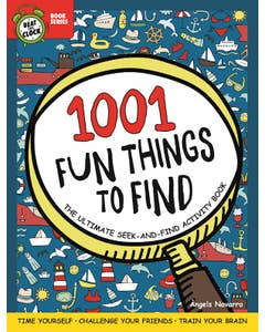 1001_Fun_Things_to_FindThe_Ultimate_Seek-and-Find_Activity_Book_0