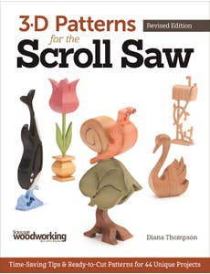 3-D_Patterns_for_the_Scroll_Saw_Revised_Edition_0