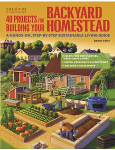 40_Projects_for_Building_Your_Backyard_Homestead_0