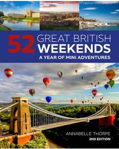 52_Great_British_Weekends_2nd_Edition_0