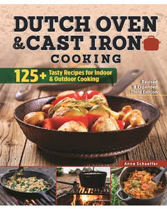 Dutch_Oven_and_Cast_Iron_Cooking,_Revised_&_Expanded_Third_Edition 1