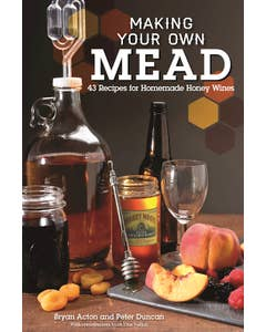 Making_Your_Own_Mead 1
