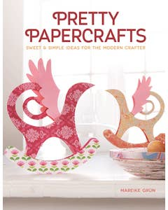 Pretty_Papercrafts 1