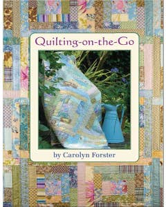 Quilting-on-the-Go (Download)