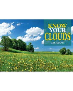 Know Your Clouds