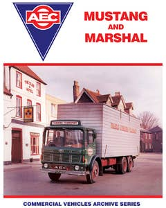 AEC_Mustang_and_Marshal_The_0