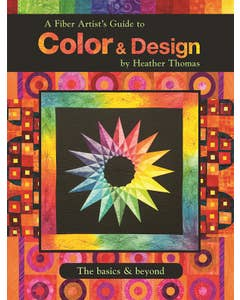 A_Fiber_Artists_Guide_to_Color_&_Design_The_basics_&_beyond_Download 1