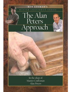 Alan_Peters_Approach_The_0