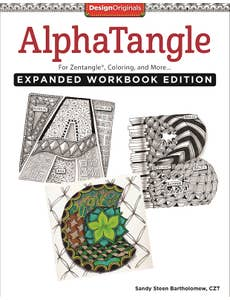 AlphaTangle_Expanded_Workbook_Edition_0