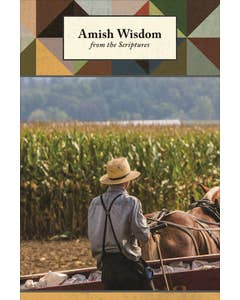 Amish_Wisdom_from_the_Scriptures_0