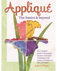 Applique_The_basics_&_beyond_Download 1