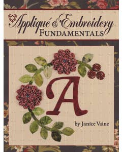 Applique_&_Embroidery_Fundamentals_Download 1