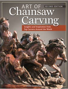 Art_of_Chainsaw_Carving_Second_Edition_0