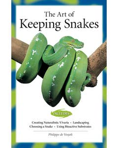 Art_of_Keeping_Snakes__0