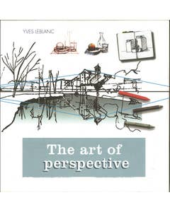 Art_of_Perspective_The_0