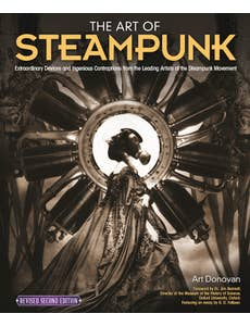 Art_of_Steampunk_Revised_Second_Edition_The_0