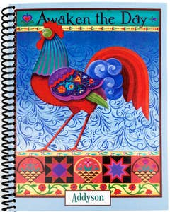 Awaken_the_Day_Lined_Journal_Customized_0