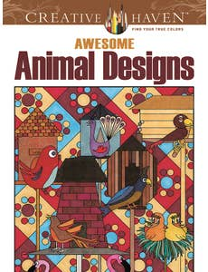 Awesome_Animal_Designs_0