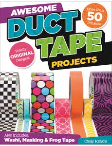 Awesome_Duct_Tape_Projects_0
