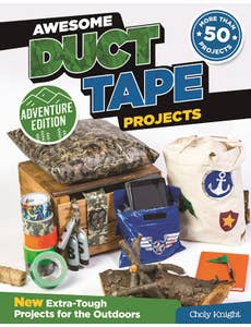 Awesome_Duct_Tape_Projects_Adventure_Edition_0