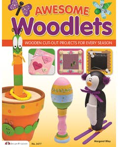 Awesome_Woodlets_0