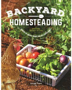 Backyard_Homesteading_Second_Revised_Edition_0
