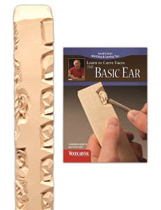 Basic_Ear_Study_Stick_Kit_Learn_to_Carve_Faces_with_Harold_Enlow_0