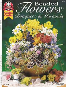 Beaded_Flowers_Bouquets_&_Garlands_0