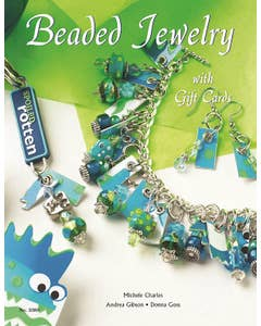Beaded_Jewelry_With_Gift_Cards_0