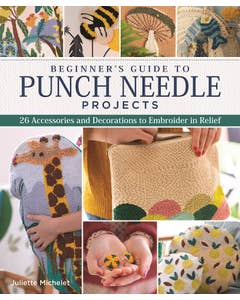 Beginners_Guide_to_Punch_Needle_Projects_0