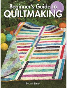 Beginners_Guide_to_Quiltmaking_0