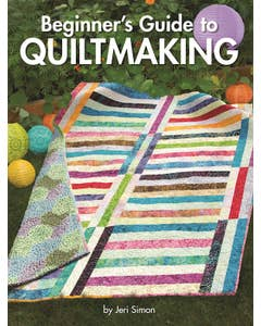 Beginners_Guide_to_Quiltmaking_Download 1