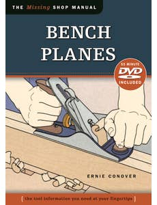 Bench_Planes_Missing_Shop_Manual_with_DVD_0