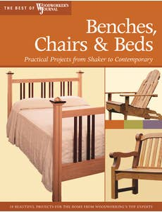 Benches_Chairs_and_Beds_0