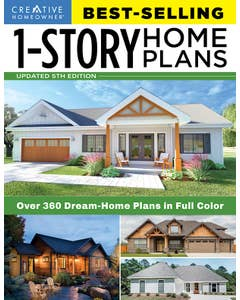 Best-Selling_1-Story_Home_Plans_5th_Edition_0