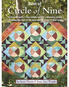 Best_of_Circle_of_Nine_Download 1