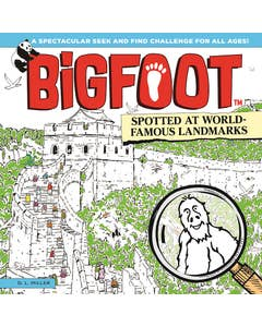 BigFoot_Spotted_at_World-Famous_Landmarks_0