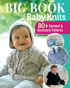 Big_Book_of_Baby_Knits_0