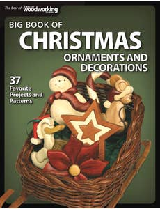 Big_Book_of_Christmas_Ornaments_and_Decorations 1