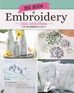 Big_Book_of_Embroidery_0