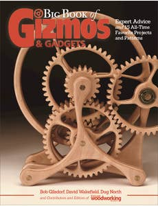 Big_Book_of_Gizmos_&_Gadgets 1