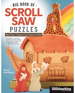 Big_Book_of_Scroll_Saw_Puzzles_0