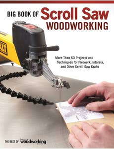 Big_Book_of_Scroll_Saw_Woodworking_Best_of_SSW&C_0