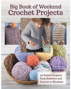 Big_Book_of_Weekend_Crochet_Projects_0