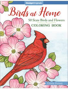 Birds_at_Home_Coloring_Book_0