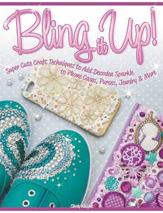 Bling_It_Up!_0