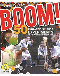 Boom!_50_Fantastic_Science_Experiments_to_Try_at_Home_with_Your_KidsPB_0