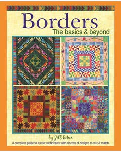 Borders_The_basics_&_beyond_Download 1