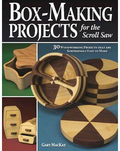 Box-Making_Projects_for_the_Scroll_Saw_0