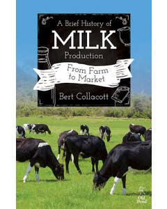 Brief_History_of_Milk_Production_A_From_Farm_to_Market_0
